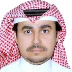 Mohamed Al Rasheed