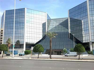 contact Akaria building Malaz Riyadh Saudi Arabia