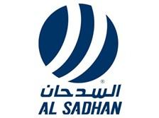 al sadhan logo