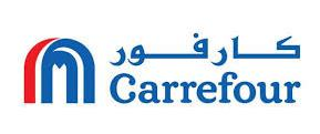 customer-carrefour