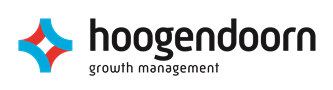 Hoogendoorn Growth Management