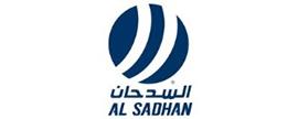 Al Sadhan