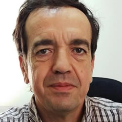 Sergio Nicolau
